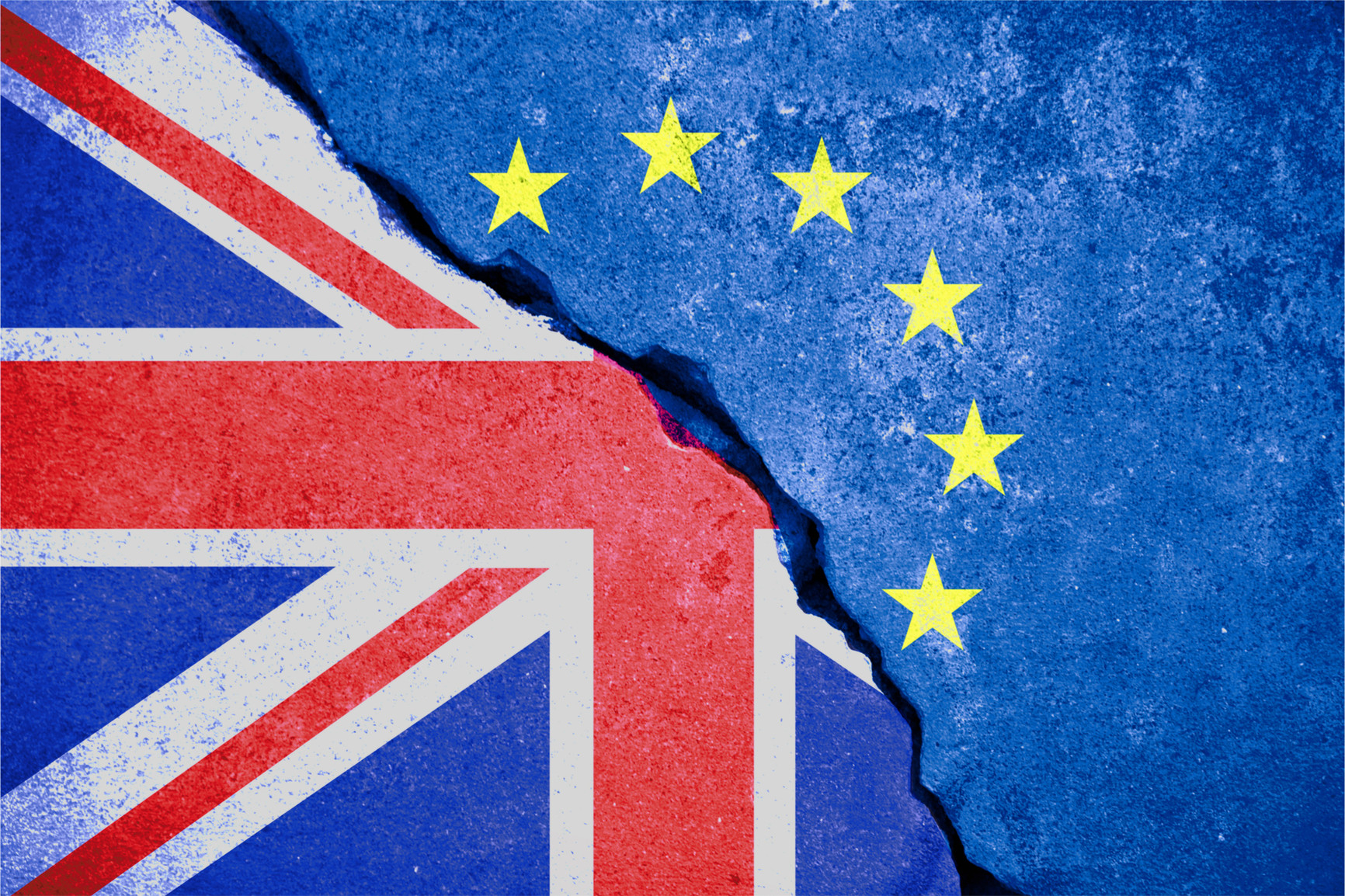 Your intellectual property after a hard BREXIT?