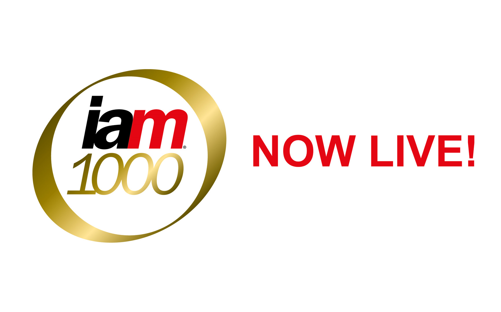 De Clercq & Partners highly recommended by IAM Patent 1000 Guide 2019!