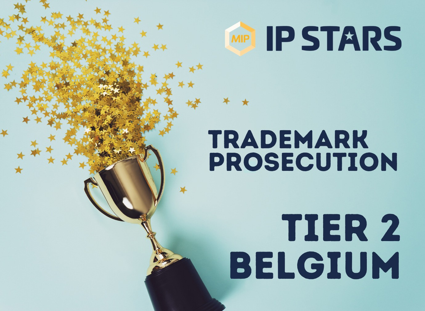 MIP reveals 2020 rankings for Trademark Prosecution firms