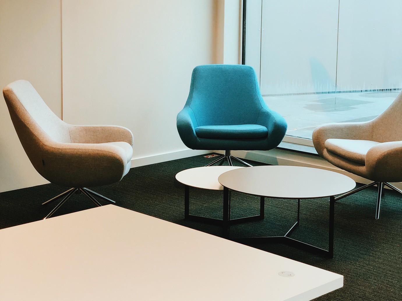 De Clercq & Partners is expanding!